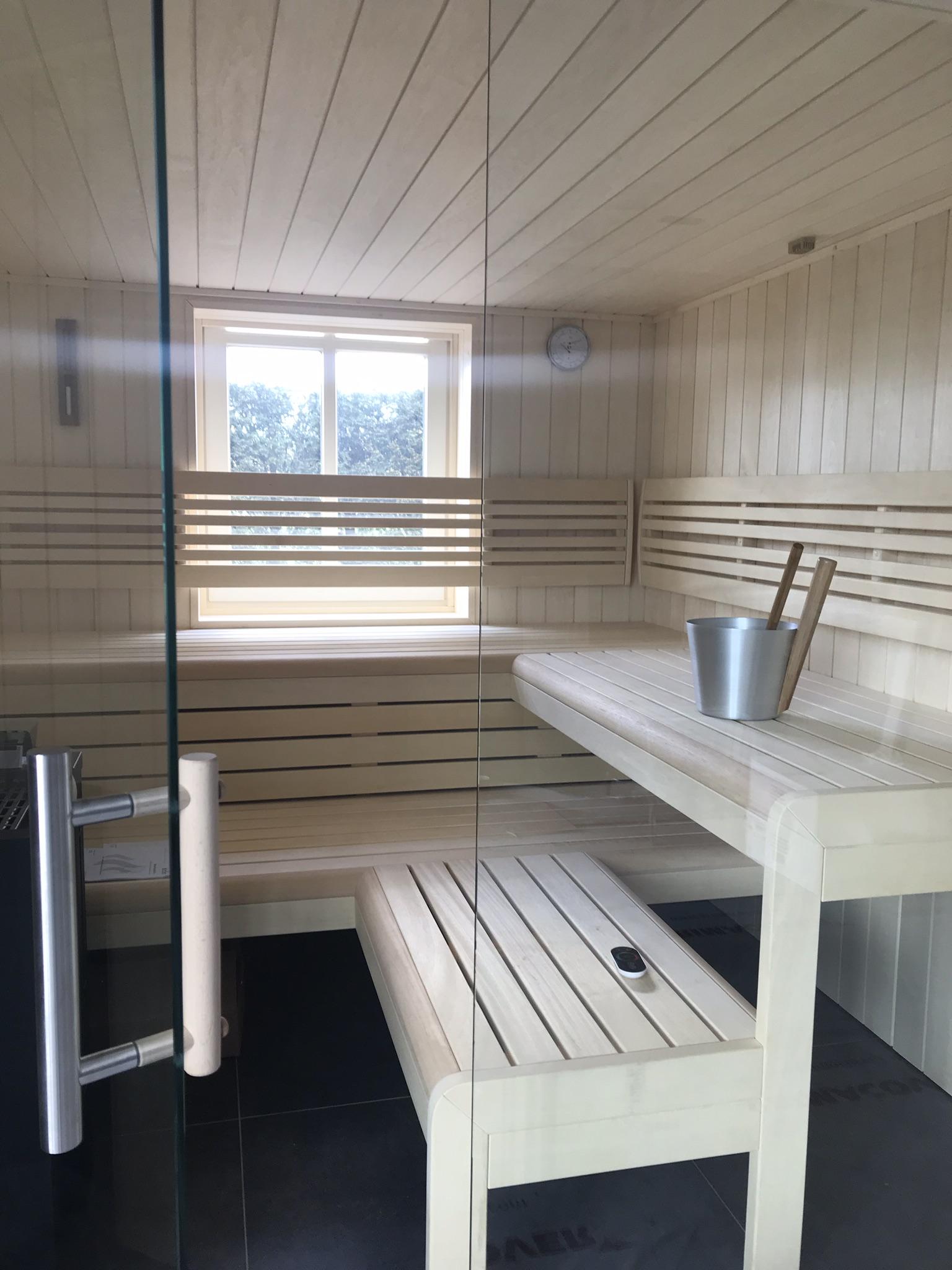 Sauna Project By Artom Bugo At Coroflot Com: Sauna Projecten